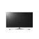 LG ELECTRONICS 55SK8100  Default thumbnail
