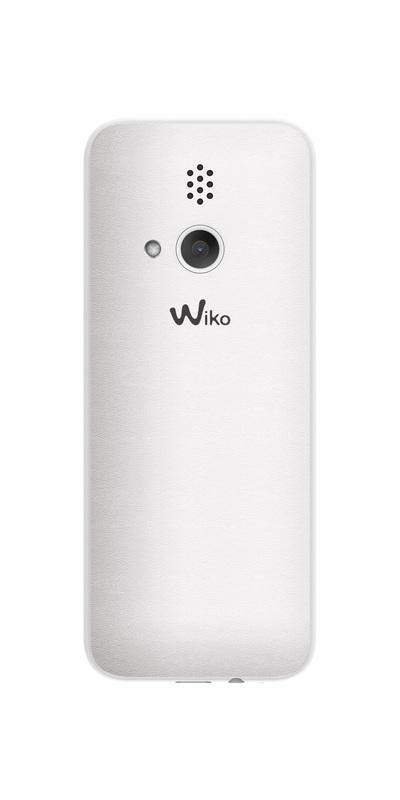WIKO RIFF3  Default image