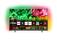 PHILIPS 43PUS6703/12  Default thumbnail