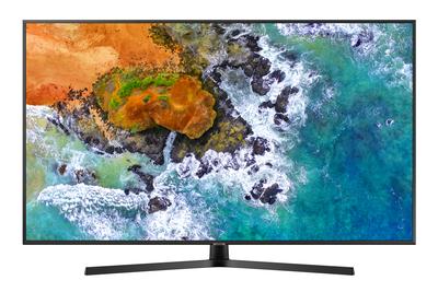 SAMSUNG UE55NU7400UXZT  Default image
