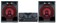 LG ELECTRONICS CK56  Default thumbnail