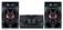 LG ELECTRONICS CK43  Default thumbnail