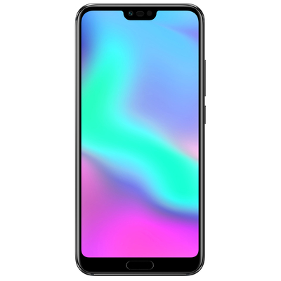 HONOR HONOR 10  Default image