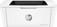 HP HP LASERJET PRO M15W  Default thumbnail
