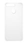 HUAWEI Y6 PRO 2018 PC CASE NFC TRANSPARENT  Default thumbnail