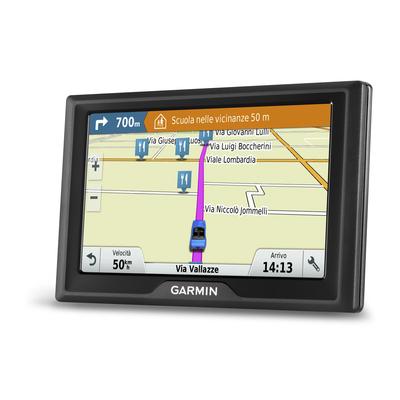 GARMIN Drive 61 LMT-S  Default image