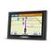 GARMIN Drive 61 LMT-S  Default thumbnail