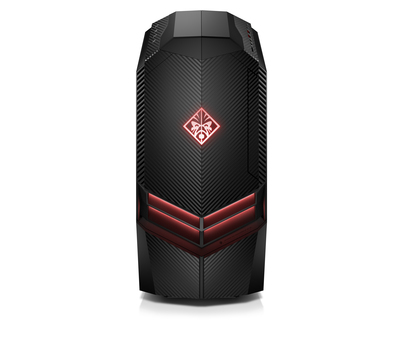 HP OMEN BY HP 880-137NL  Default image