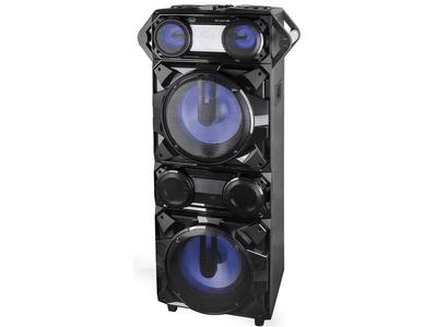 TREVI XF 4200 DJ  Default image