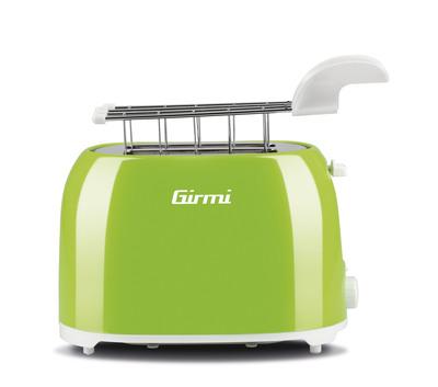 GIRMI TP1003  Default image