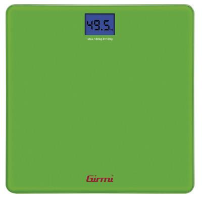 GIRMI BP2503  Default image