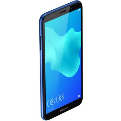 HUAWEI Y5 (2018) - Blue  Default image