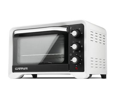 G3 FERRARI G1007900  Default image