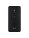 LG ELECTRONICS Q7 DUAL  Default thumbnail
