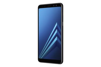 VODAFONE Samsung A8  Default image