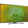 LG ELECTRONICS 55UK6470  Default thumbnail