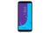 SAMSUNG J6 ORCHID GRAY  Default thumbnail