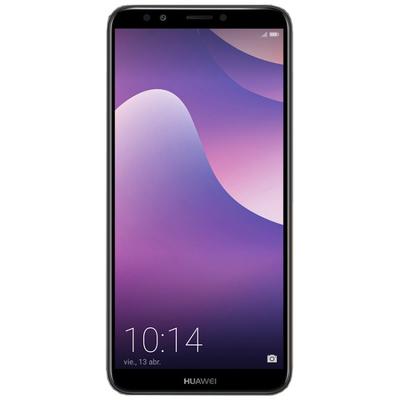 TIM Huawei Y7 (2018)  Default image