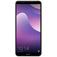 TIM Huawei Y7 (2018)  Default thumbnail