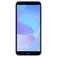 TIM Huawei Y6 (2018) - Blue  Default thumbnail