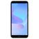 TIM Huawei Y6 (2018) - Black  Default thumbnail