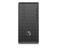 HP HP PAVILION 590-P0008NL  Default thumbnail