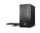 HP HP PAVILION GAMING 690-0002NL  Default thumbnail