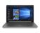 HP HP NOTEBOOK 15-DA0076NL  Default thumbnail