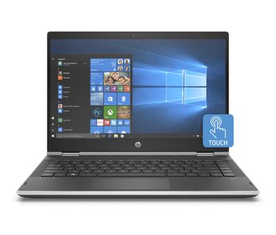 HP PAVILION X360 14-CD0002NL  Default image