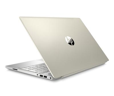 HP HP PAVILION 15-CS0023NL  Default image