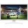LG ELECTRONICS 24TK410VW  Default thumbnail