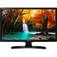 LG ELECTRONICS 22TK410V  Default thumbnail