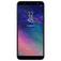 TIM Samsung Galaxy A6+  Default thumbnail
