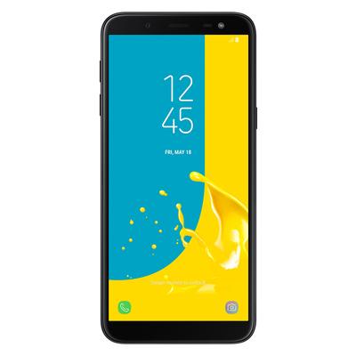 TIM Galaxy J6 (2018) Dual SIM  Default image