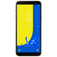 TIM Galaxy J6 (2018) Dual SIM  Default thumbnail