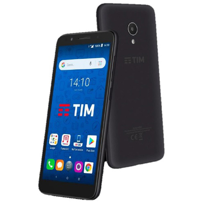 TIM TIM Smart 2018  Default image