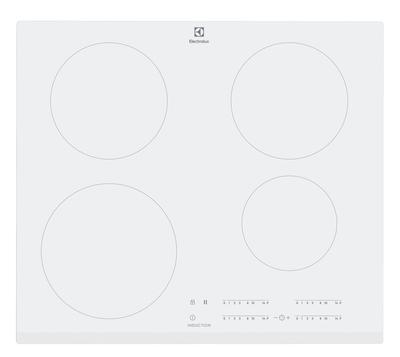 ELECTROLUX LIT60443BW  Default image