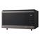 LG ELECTRONICS MJ3965ACT  Default thumbnail