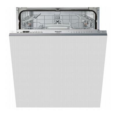 HOTPOINT ARISTON HIO3T132WO  Default image