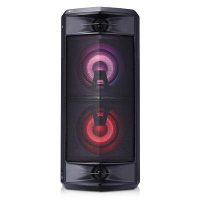 LG ELECTRONICS FJ5 - Mini Hi-Fi OneBody  Default image