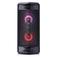 LG ELECTRONICS FJ5 - Mini Hi-Fi OneBody  Default thumbnail
