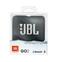 JBL JBL GO 2 BLK  Default thumbnail