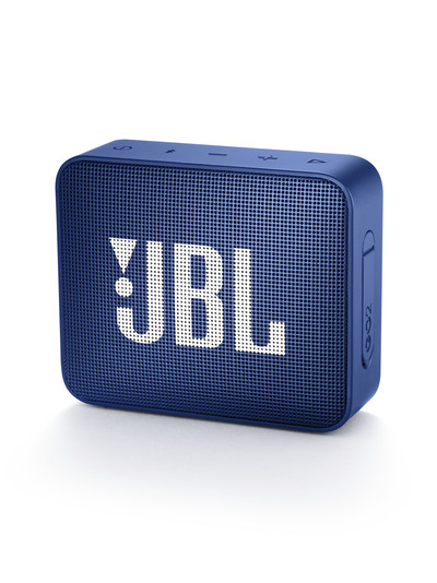 JBL JBL GO 2 BLU  Default image