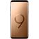 SAMSUNG GALAXY S9 + Sunrise gold  Default thumbnail