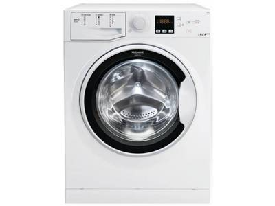 HOTPOINT ARISTON RSSF 703 IT  Default image