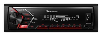 PIONEER MVH-S300BT  Default image