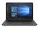 HP HP 250 G6  Default thumbnail