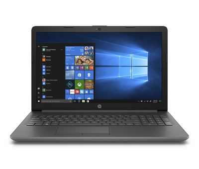HP HP NOTEBOOK 15-DB0010NL  Default image