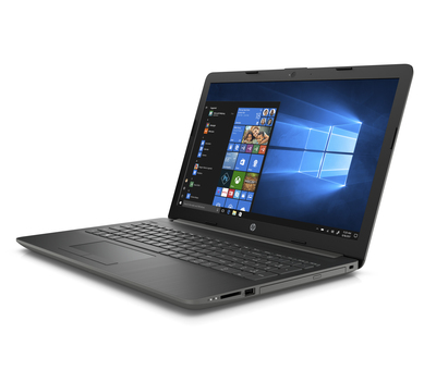 HP HP NOTEBOOK 15-DB0013NL  Default image