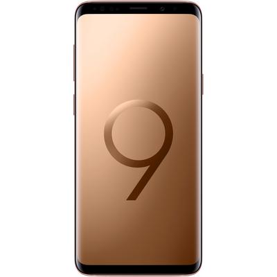 SAMSUNG Galaxy S9 Plus  Default image
